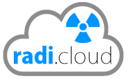 Radi.cloud